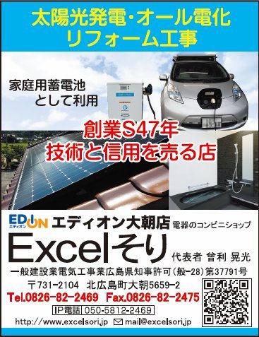 Wix_リーフを家庭用蓄電池として利用.jpg