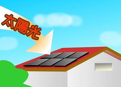Wix_太陽光発電_001.jpg