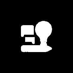Branding Specialist icon
