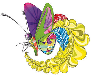Loopy D butterfly Save 1.jpg