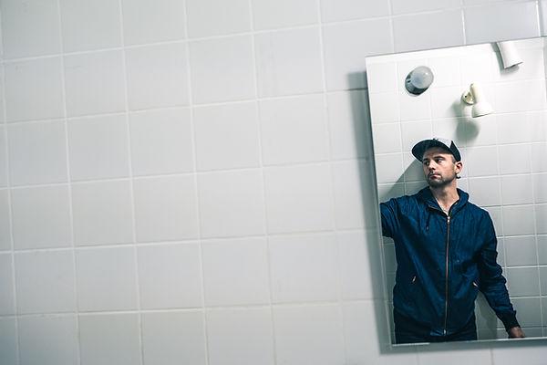 selfie_ws.jpg