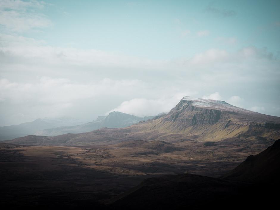 landscape1_ws.jpg