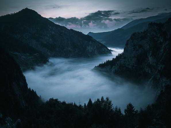 nature18.jpg