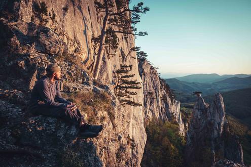 nature10.jpg