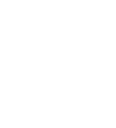 GRIP Marketing Logo RGB Inverse.png