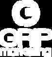 GRIP Marketing Logo RGB Inverse.png