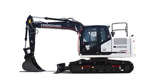 HMK 140 h4 fb.jpg