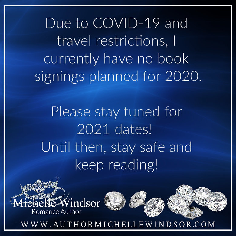 signings_events_covid19.jpg