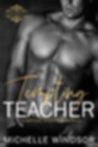Tempting teacherEbook.jpg