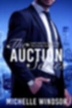 AuctionSeriesECover.jpg