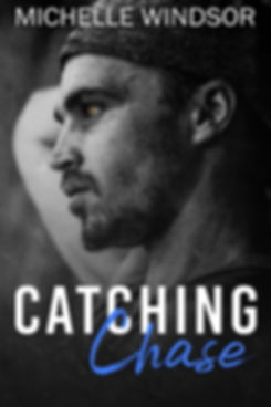 Catching%20chase%20new%20ebook_edited.jp