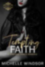 Tempting faithEbook.jpg