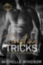 Tempting TricksEbook.jpg
