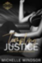 Tempting justiceEbook.jpg
