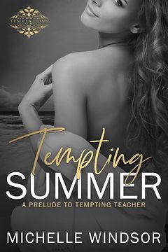 Tempting Summer ebook.jpg