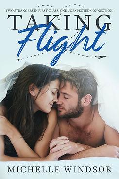 Taking Flight ebook.jpg