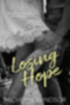 Losing Hope new ebook.jpg