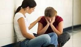 La importancia de enseñarles empatía, bondad y compasión a los adolescentes