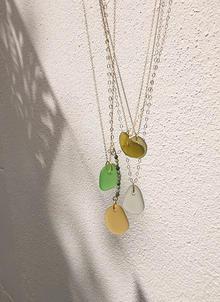 Charlotte Jouan Jewellery