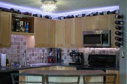 kitchen35mm2 (1 of 1).jpg