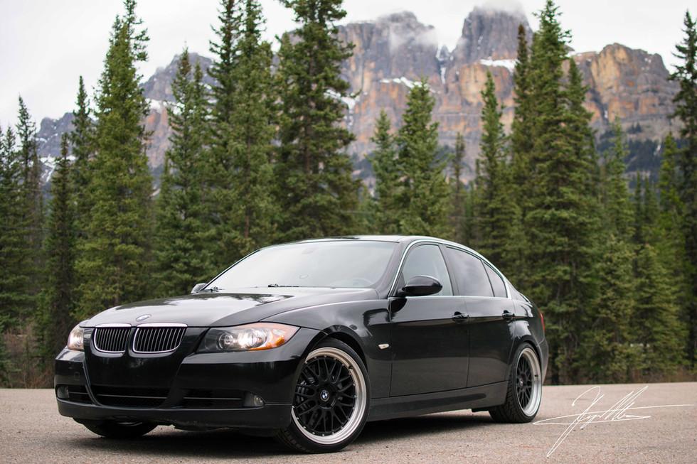 BMW2 (1 of 1) copy copy.jpg