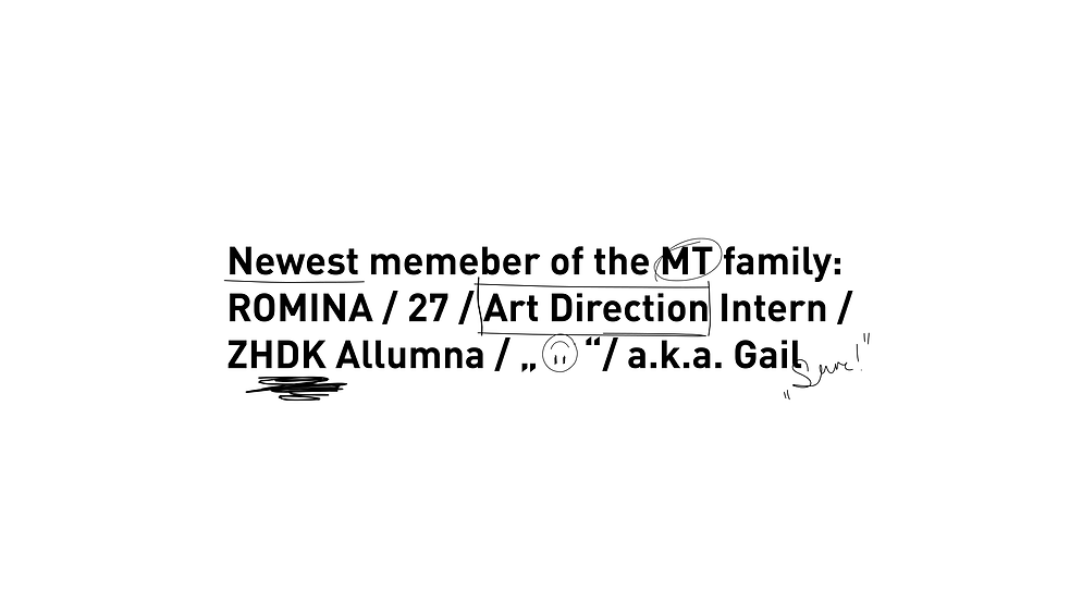 Culture_Romina-09.png