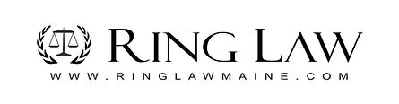 Ring Law logo.jpg