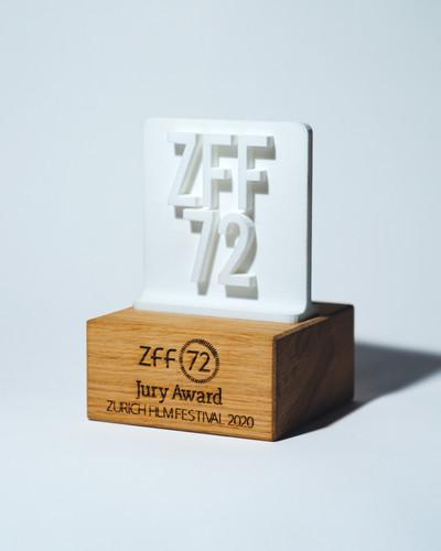 ZFF_72_Award.jpg