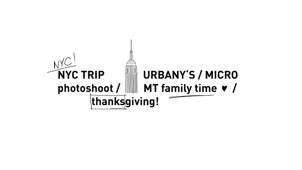 Culture_NYCtrip-08.png