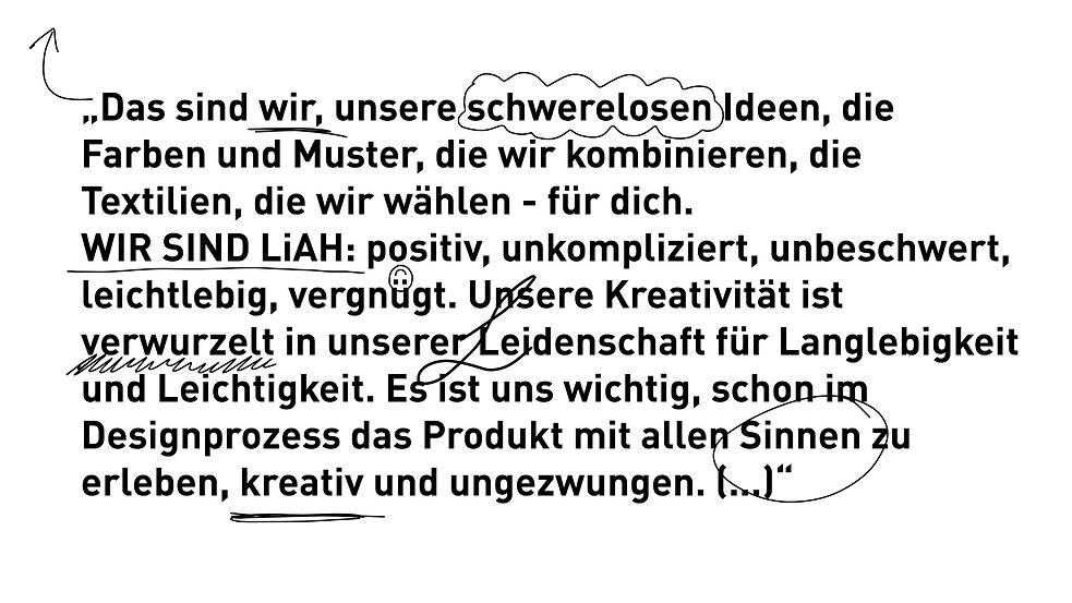 Culture_LiAH_text_scribble-01.png