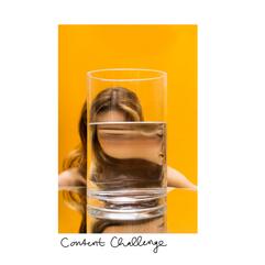 MT Content Challenge