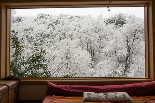 Vista_living_invierno