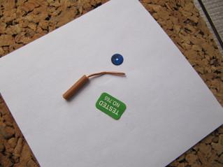 07 13 16 Four small things (3).JPG