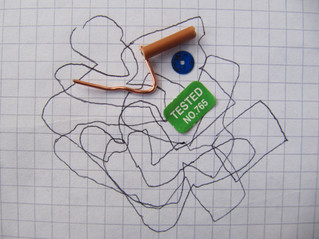07 13 16 Four small things (54).JPG