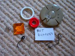buttons = not buttons