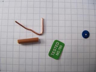 07 13 16 Four small things (25).JPG