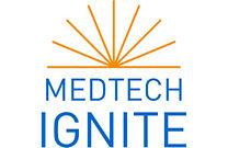 medtech ignite.jpg
