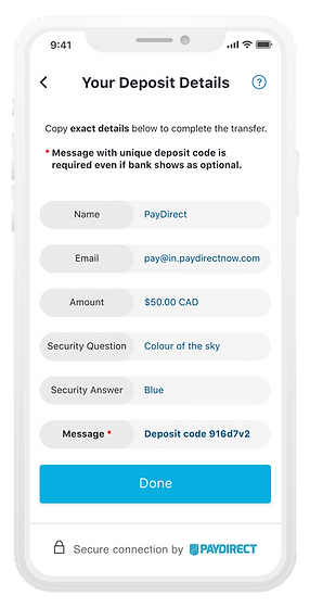 paydirect_transfer_hero.png