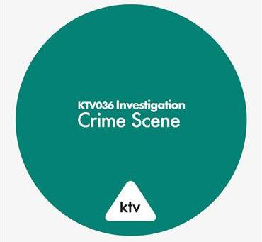 KTV INVESTIGATION - Crime Scene