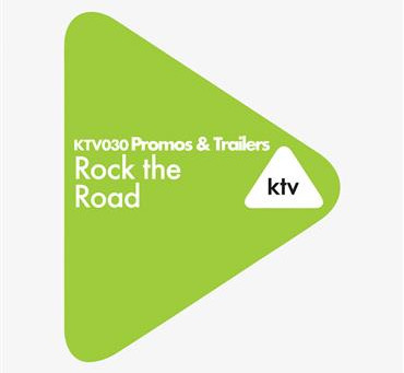 KTV Promo & Trailers - Rock The Road
