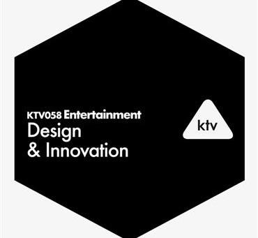 KTV Design & Innovation