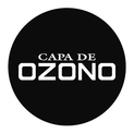 capadeozonologo-9436f1640a845bbcba92267b