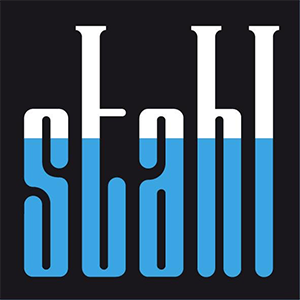stahllogo-7155a359f0d463f988b35c1b374e06