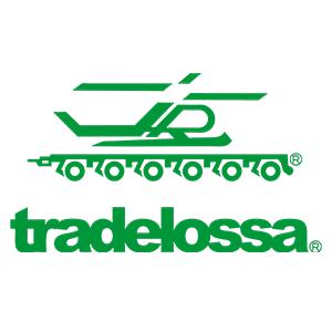 tradelossalogo-c997476e386ce1ce10fa4fafc