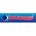 colchoramalogo-1e2adfabe7745447e89273a5e