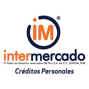 intermercadologo-8f9b63be51667851fdf91f7