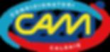 CAM logo senza sfondo.png