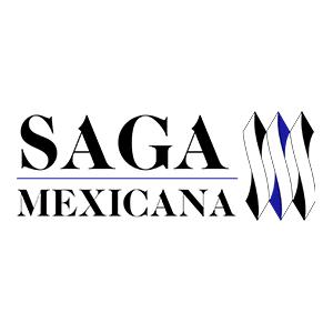 sagalogo-e1e98b23439bf1d23a37e6c5d73a5cd