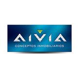 aivialogo-0d62f5c22e80229c0e9a3935919364