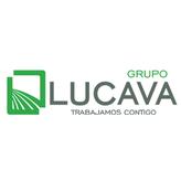 lucavalogo-30b83ed69ff8c78d69e218b41ec0a